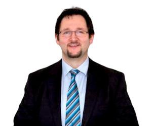 Matthias Fröbe